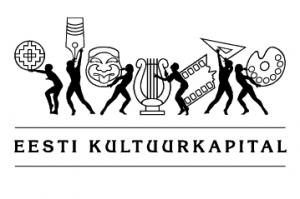 logo_kulka