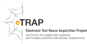 cropped-2015-07-20-eTRAP_-logo_single
