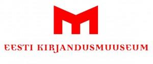km_logo_pun