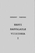Eesti rahvalaule viisidega nr 11
