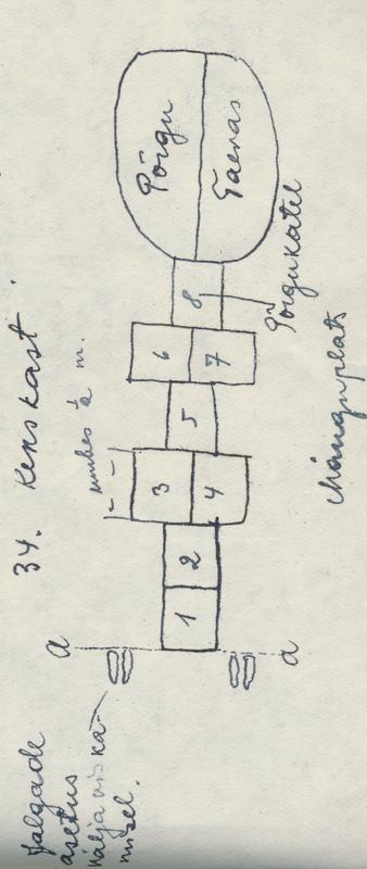 http://www.folklore.ee/era/materjalid/parandiaastale/era_2_96-539-keks.jpg