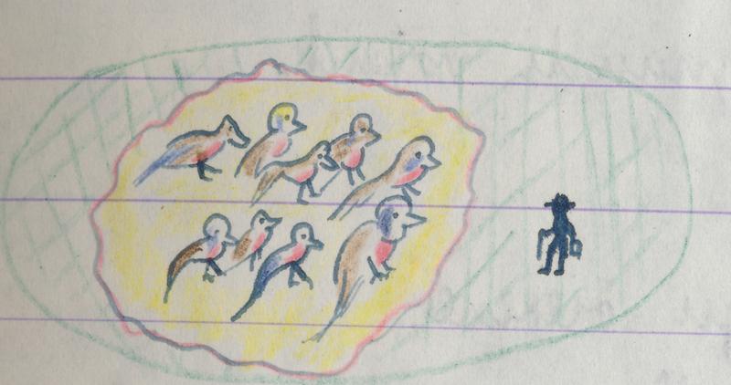 http://www.folklore.ee/era/materjalid/parandiaastale/era_2_99_191-linnu.jpg