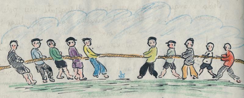 http://www.folklore.ee/era/materjalid/parandiaastale/era_2_100_48-koiev.jpg