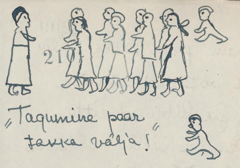 http://www.folklore.ee/era/materjalid/parandiaastale/era_2_105_210-tagumine.jpg