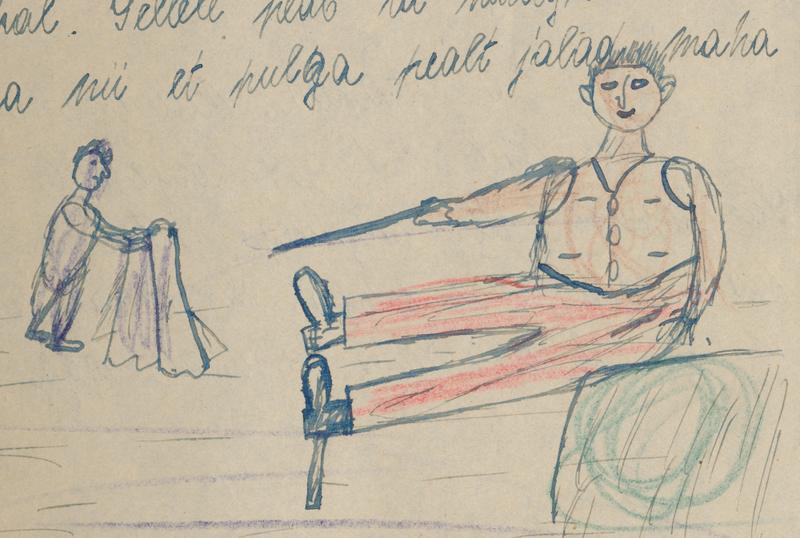 http://www.folklore.ee/era/materjalid/parandiaastale/era_2_102_653-tedre.jpg