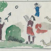 http://www.folklore.ee/era/materjalid/parandiaastale/era_2_99_423-muna.jpg