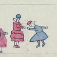 http://www.folklore.ee/era/materjalid/parandiaastale/era_2_97-85-kuju.jpg