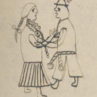 http://www.folklore.ee/era/materjalid/parandiaastale/era_2_103_219-ratsepp.jpg