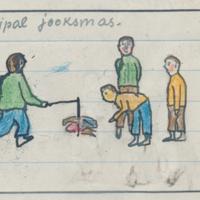 http://www.folklore.ee/era/materjalid/parandiaastale/era_2_108_411-lipal.jpg