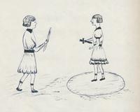 http://www.folklore.ee/era/materjalid/parandiaastale/era_2_89_0388-katskii.jpg