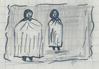 http://www.folklore.ee/era/materjalid/parandiaastale/era_2_87_68-arsti.jpg