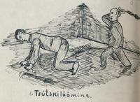 http://www.folklore.ee/era/materjalid/parandiaastale/era_2_99_574-loomine.jpg