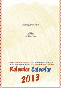 kalender_13_kaas