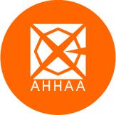 AHHAA_2011_logo_cmyk
