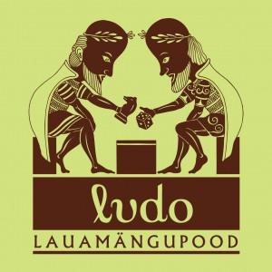 Ludo_logo_uus_varv